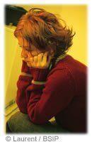 Adolescents: une population à risque