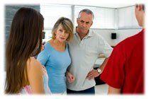 ados-conduite-risque-parents