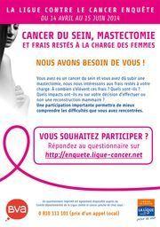 affiche-enquete-reste-charge-cancer-sein