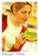 alicaments-aliments-etiquette