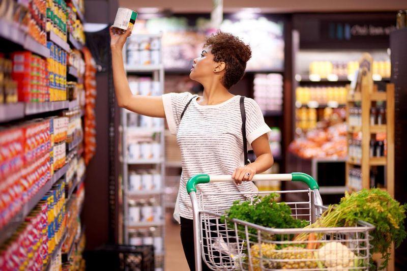 aliments antifatigue