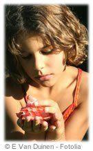Allergies asthme enfants
