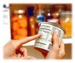 Le boom des allergies alimentaires