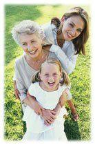Alzheimer aidant familial