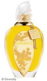 Amarige Mimose Givenchy