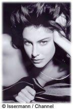 Anna Mougladis