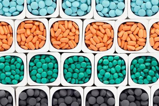 antidépresseurs en débat