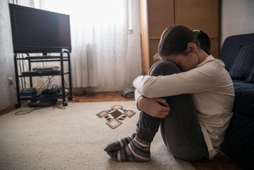Antidépresseurs pour les enfants