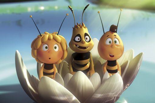 Apiphobie ou la peur des abeilles