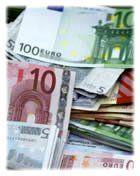 Les tabous de l'argent