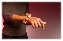 Idées reçues sur l'arthrose
