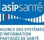 Asip_logo.jpg