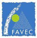 association-vivre-favec