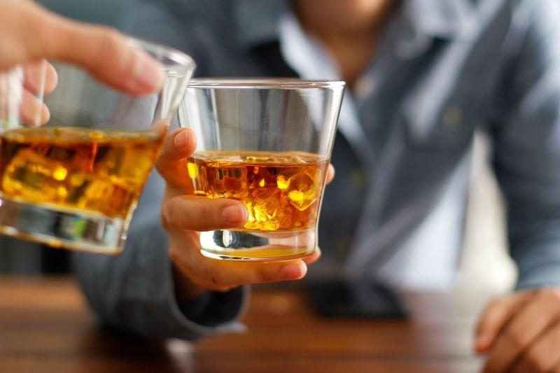 associations contacts alcool