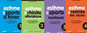 asthme-3.jpg