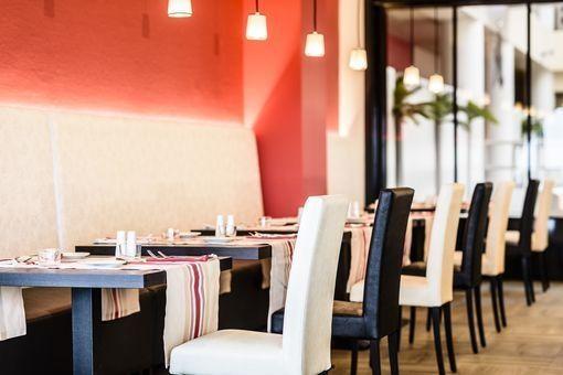 atllanthal restaurant