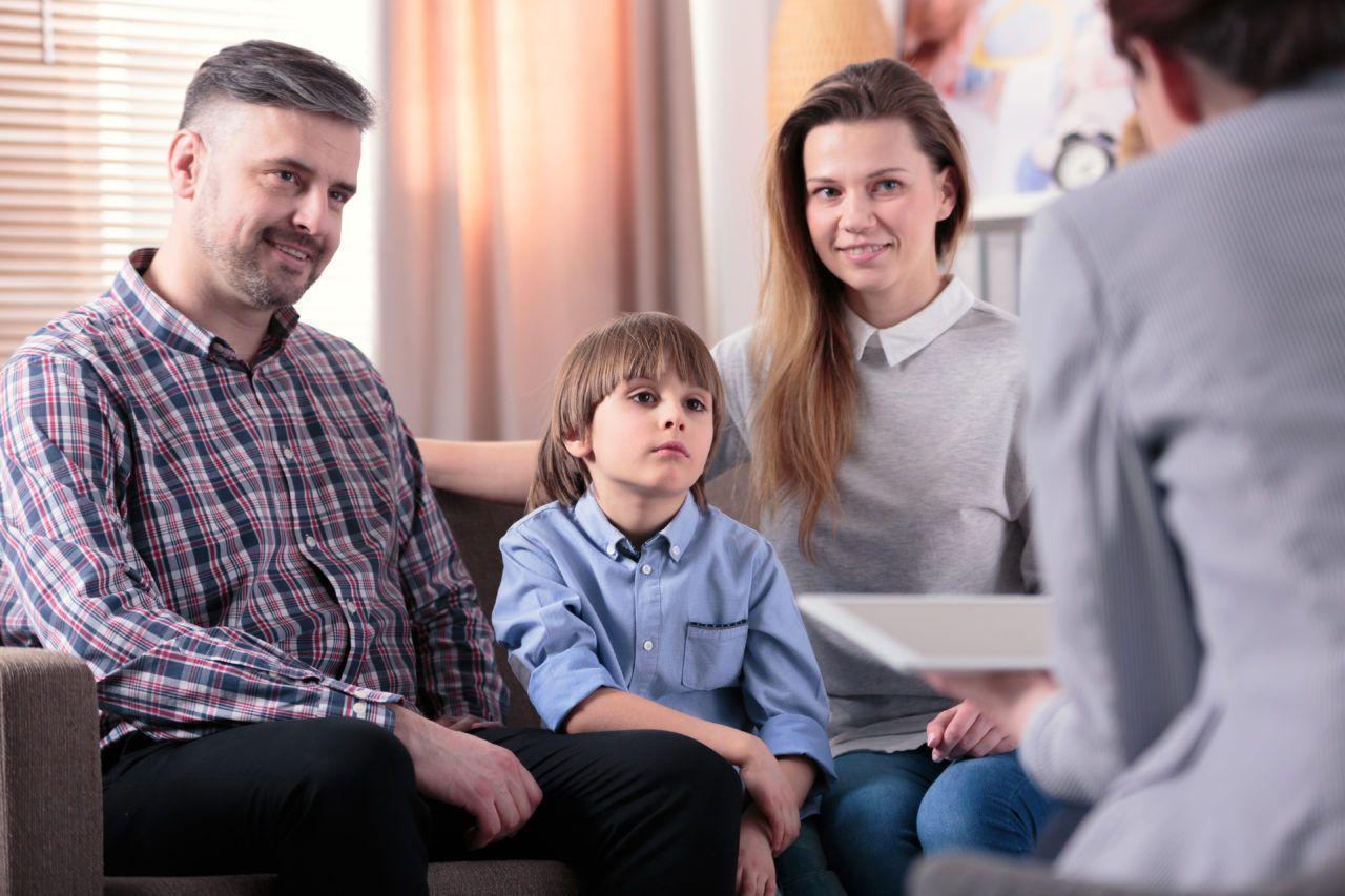 autisme bilan 1 an