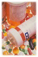 Médicaments nouvautés