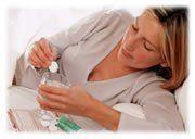 L'aspirine et ses bienfaits