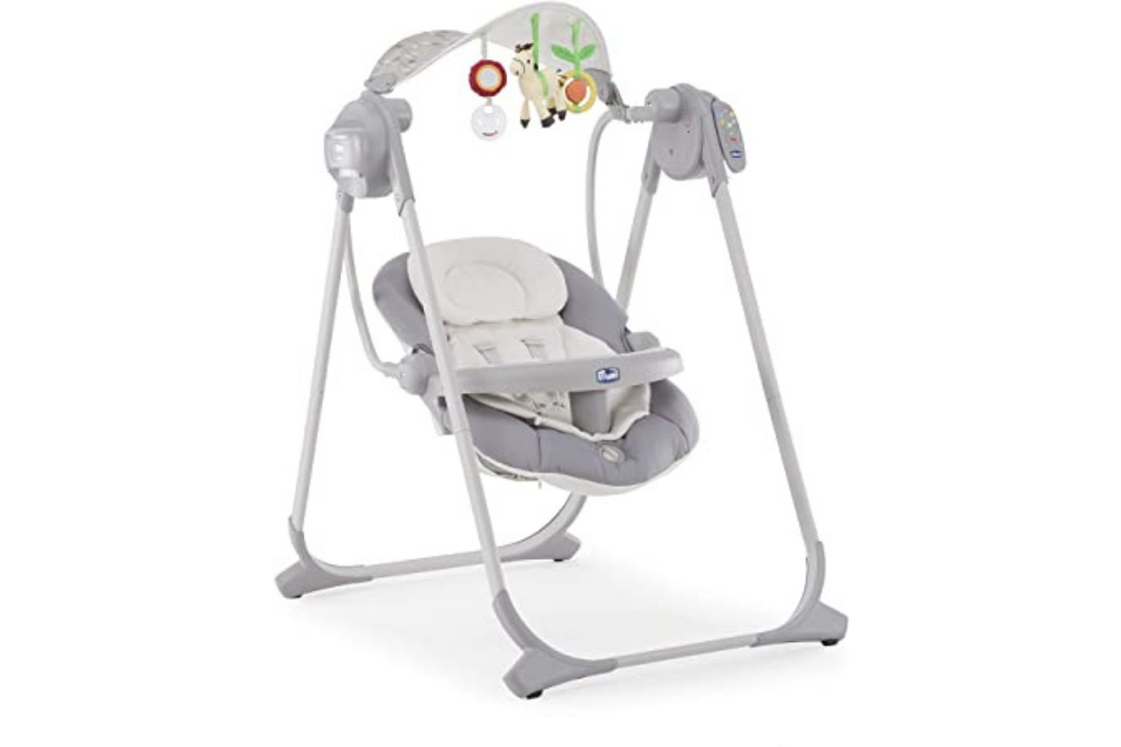 balancelle-poly-swing-up-chicco