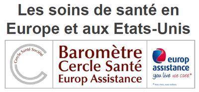 Barometre_Cercle_sante_2011.jpg