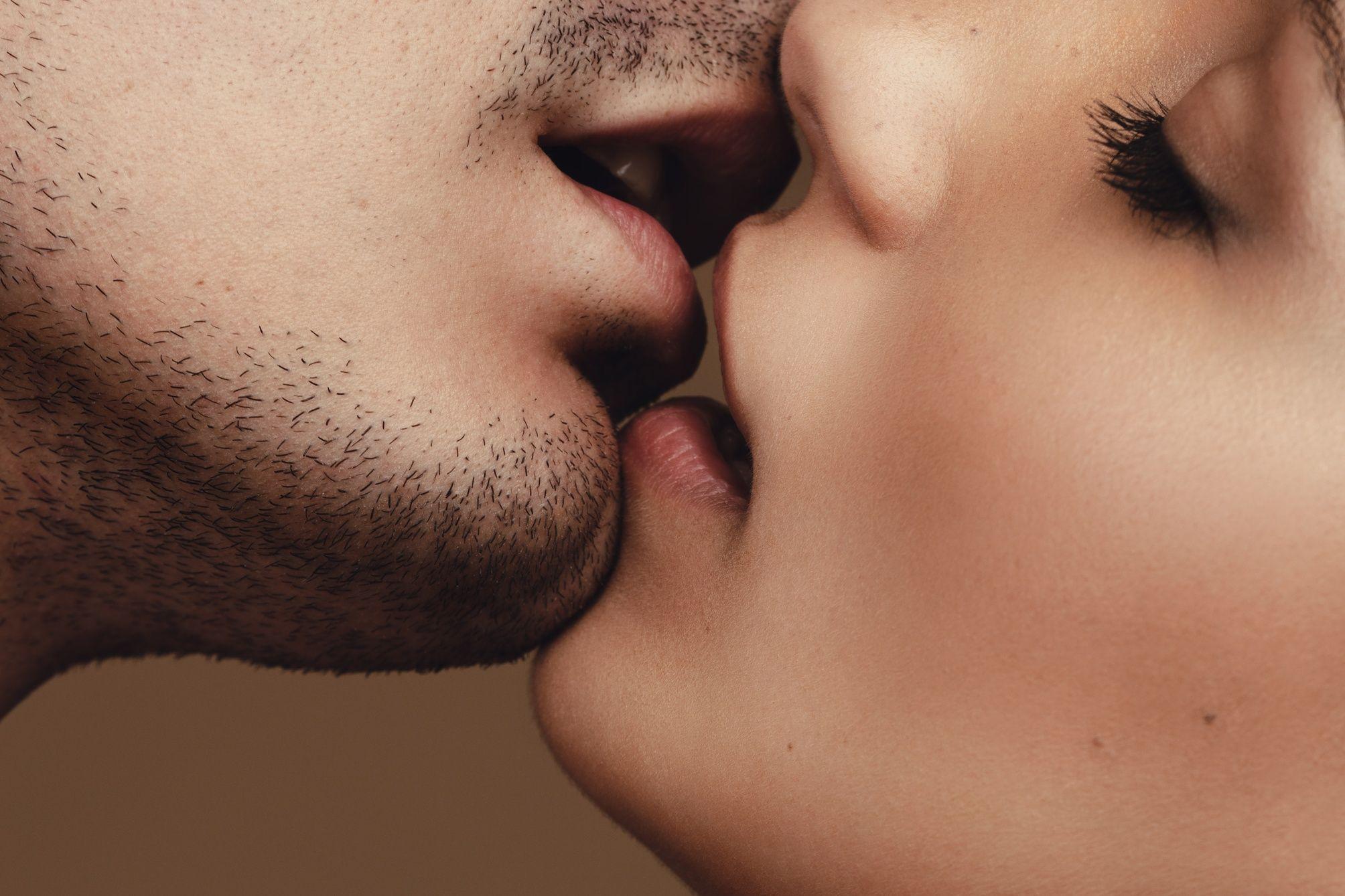 Bien embrasser