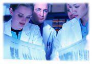 Thérapie génique : les sages dressent le bilan
