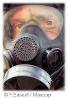 Tout sur le bioterrorisme