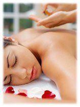 Reconnaître un bon massage