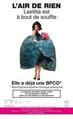 BPCO éducation thérapeutique