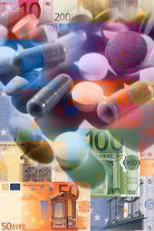 breve_medicamentsforfaitH-3.jpg