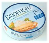 bridelight2