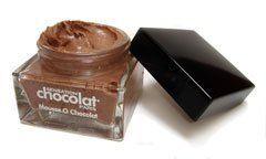 Cacao cosmétiques