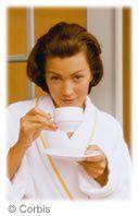 Le café et votre santé