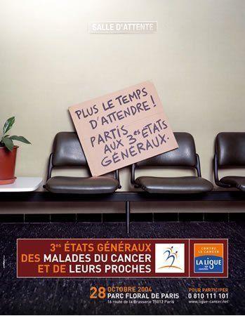 cancer-etats-generaux-2004-gd
