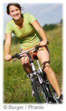 cancer-prevention-sport