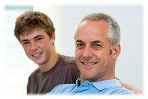 Cancer prostate et centres spécialisés