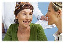 Cancer du sein héréditaire psy