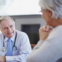 cancer sein hormonothérapie
