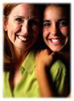 cancer-thyroide-facteurs-risques