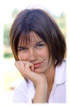 Test urinaire dépistage cancer col utérus