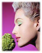 Cancer matières grasses