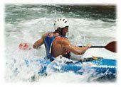 canoe_kayak