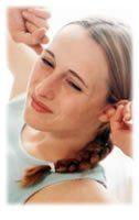 Les causes de la perte auditive