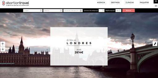 CELEM-Londres
