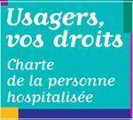 Charte-personne-hospitalisee