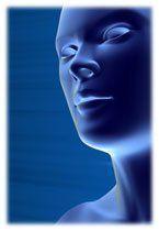 Chirurgie esthétique 3D