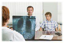 Opération chirurgicale: comment prévenir au mieux les risques?
