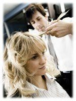 Chute de cheveux, comment se coiffer