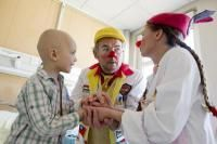 clown hopital 3